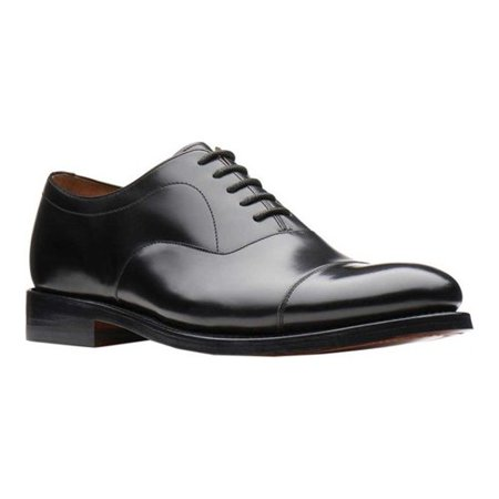 Men's Bostonian Rhodes Cap Toe Oxford ()