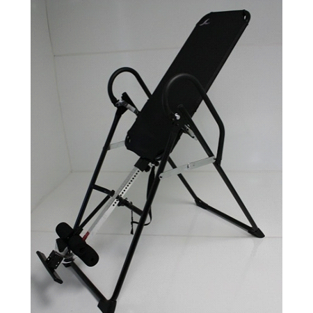 Traction Table - Jobri 3000 Back Traction and Inversion Machine