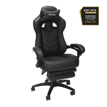 Respawn 110 Pro Racing Style Gaming Chair