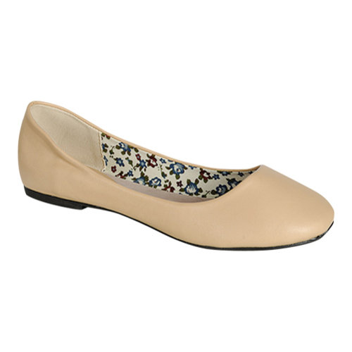 Womens Beston Daisy-33
