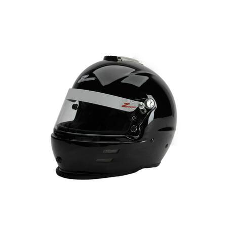 Zamp Racing Helmet - Zamp Racing Helmet  RZ-40 SA2015