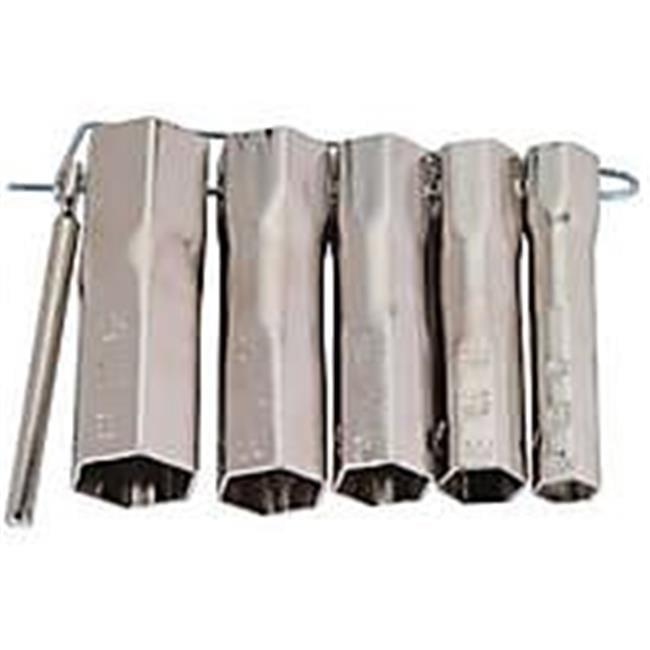 PLUMB PAK PP840-50 Socket Wrench
