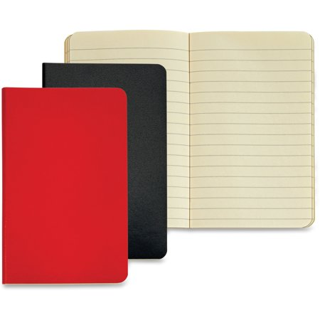 TOPS, TOP56876, Idea Collective Mini Softcover Journals, 2 /