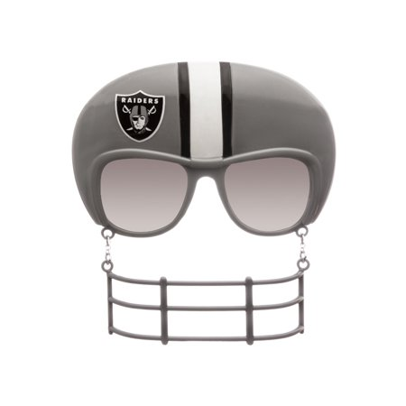 Oakland Raiders NFL Novelty - Nfl Novelties