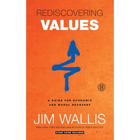 Rediscovering Values : A Guide for Economic and Moral (List Of Moral Values For Children In School)