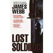 Lost Soldiers : A Novel