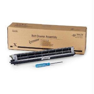 - Xerox Belt Cleaner Assembly, Phaser 7750, 7760, 108r00580