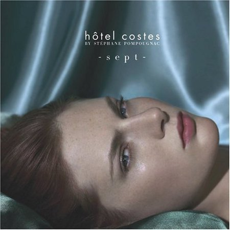 Hotel Costes 7 (Spkg) (Best Of Hotel Costes)