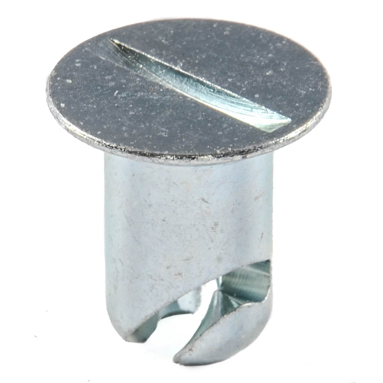 JEGS 82207 Quarter-Turn Fastener Buttons