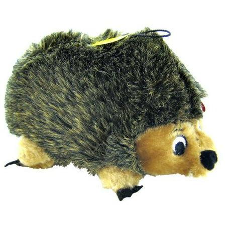 plush puppies homer  hedgehog plush toys jr homer      walmartcom