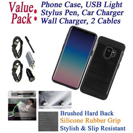 80 Black Value Pack - Value Pack + for 5.8