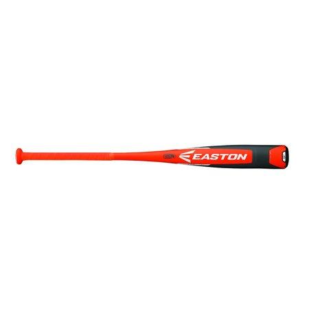 Easton Beast X USSSA Baseball Bat (-10), Multiple
