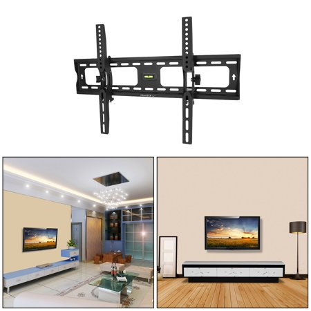 iMounTEK Tilting TV Wall Mount Bracket For 37