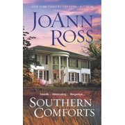 Southern Comforts - eBook