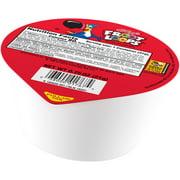 Kellogg's Froot Loops Cereal .75oz