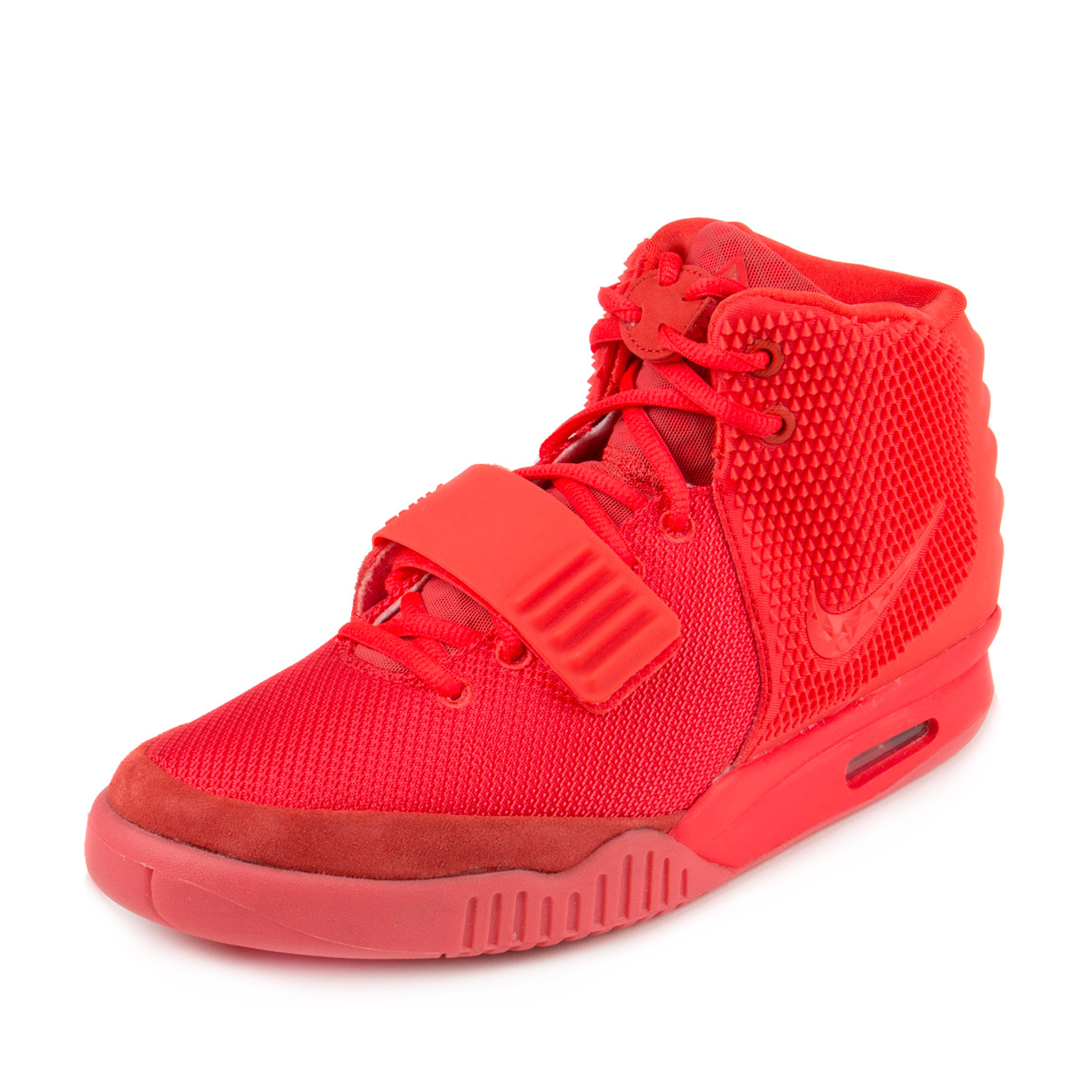 size 40 2a5a8 6130c ... cheapest nike nike mens air yeezy 2 sp red october red 508214 660  walmart a76a5 c9324