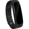 TechComm Z15 Water Resistant Fitness Activity Tracker TechComm Z15 Water-Resistant Fitness Activity Tracker with Bluetooth, Call and Text Notifications, Pedometer, Sleep Monitor, Wake Up Gesture, Remote Music and Remote Camera