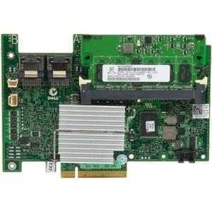 Dell 405-AAEI PERC H330 Storage Controller RAID Card