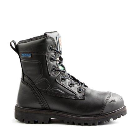 Kodiak Men's Renegade Boot in Black, 14EE US - image 2 de 2