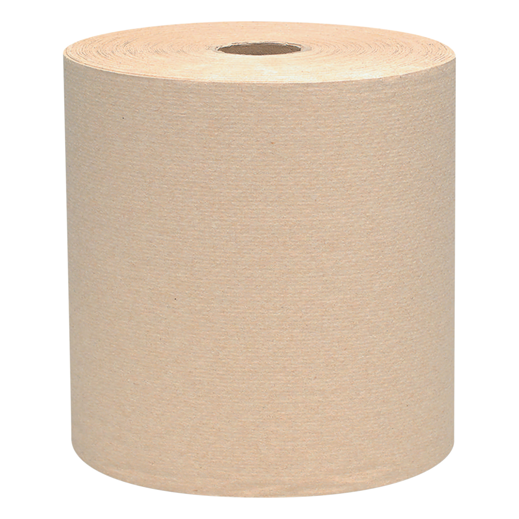 Kimberly-Clark Professional Scott Towels, Hard Roll, Natural