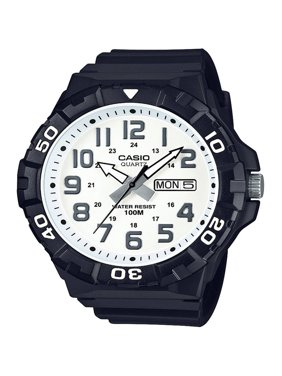 898316c1ef16 Product Image Men s Dive Style Watch