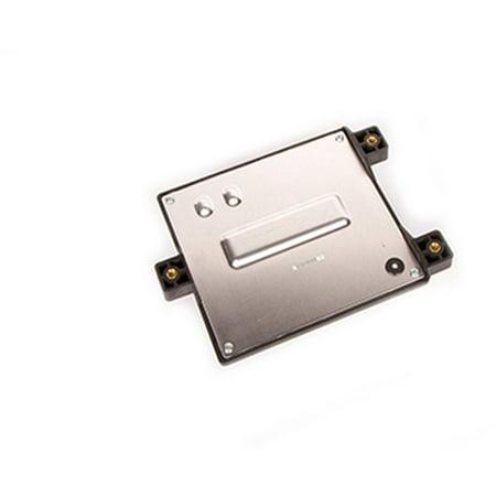 ACDelco 20877116 Module