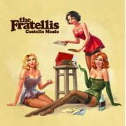 The Fratellis - Costello Music - Vinyl