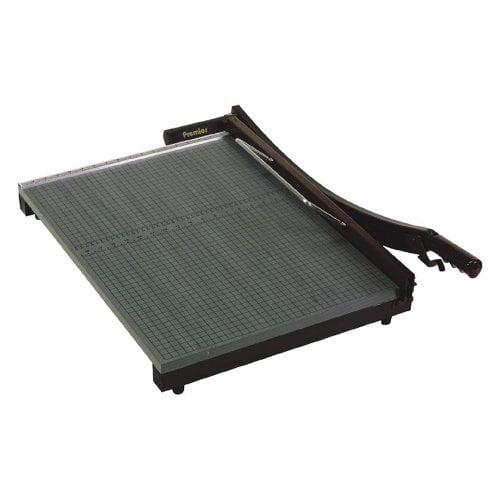 Premier StakCut Green Board Trimmer, Steel Blade, Cut Sta...