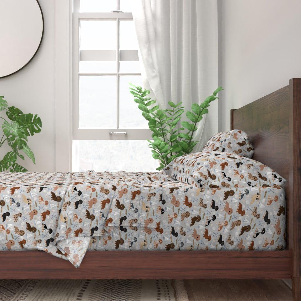 walmart dog sheets