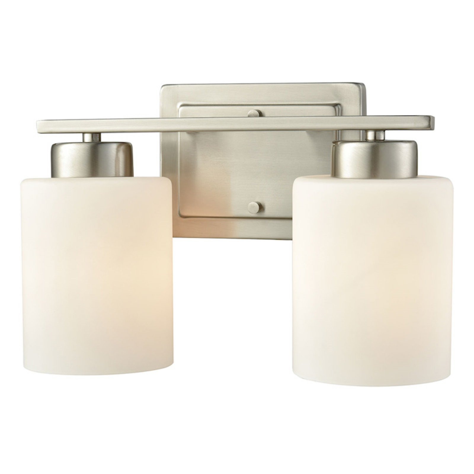 Thomas Lighting Summit Place CN57921 Vanity Light by Thomas Lighting