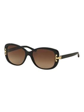 f76d49e730ba Product Image TORY BURCH Sunglasses TY7090 137713 Black 56MM