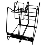M-D Building Products 09432022 120 ft. Cove Base Roll Rack