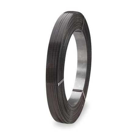 SIGNODE 2X1534 Steel Strapping