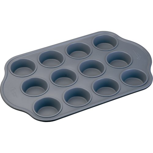 BergHOFF International Earthchef Muffin Pan by BergHOFF