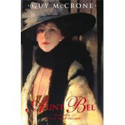 Aunt Bel - eBook