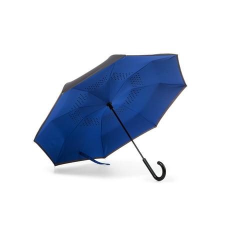 INbrella Reverse Close Umbrella ()