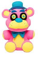 General Funko Fnaf Plush Pink Freddy by Funko