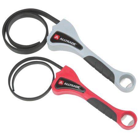Alltrade 2pc Got Wrench 070008 ()