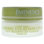 Eminence Bearberry Eye Repair Cream, 0.5 oz