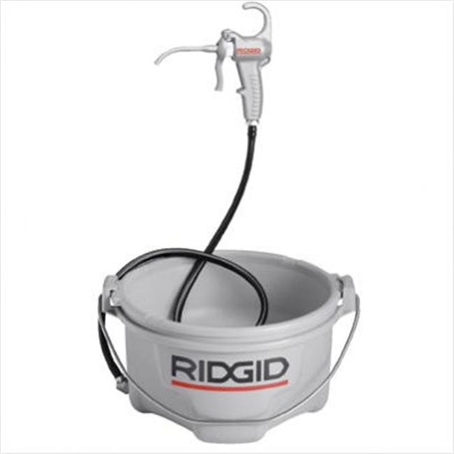 Ridgid 632-72332 Hand Operated Oiler Only