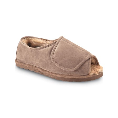 Old Friend Step In(Men's) -Chestnut/Stony Outlet Store For Sale SZuTnVD0s