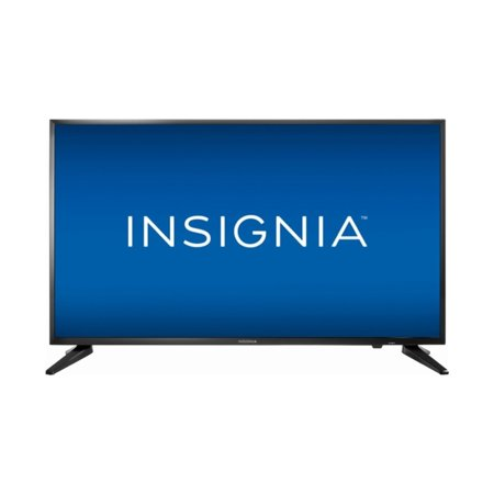 InsigniaNS-39D310NA1939