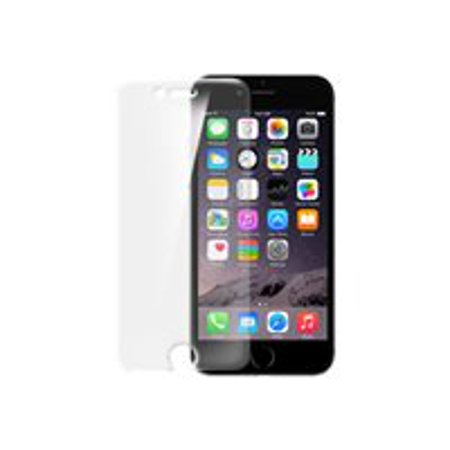 size 40 b4fec a459d Spigen Steinheil Curved Crystal Screen Protector for Apple iPhone 6 ...