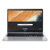 Deals on Acer Chromebook 315 15.6-in Touch w/Celeron N4020, 4GB RAM