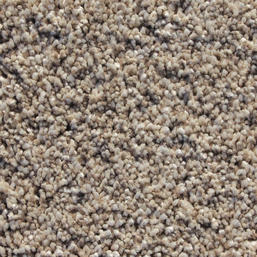 Berkshire Tailored Collection Carpet Tiles, 24 in. x 24 in. (8 Tiles/Case), covers 32 sq. ft.