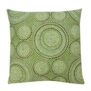American Mills Enterprise Indoor/Outdoor Throw Pillow
