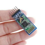 Best Bluetooth Transceivers - HC-05 wireless bluetooth RF transceiver module serial RS232 Review