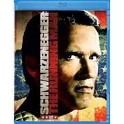 The Running Man (Blu-ray)