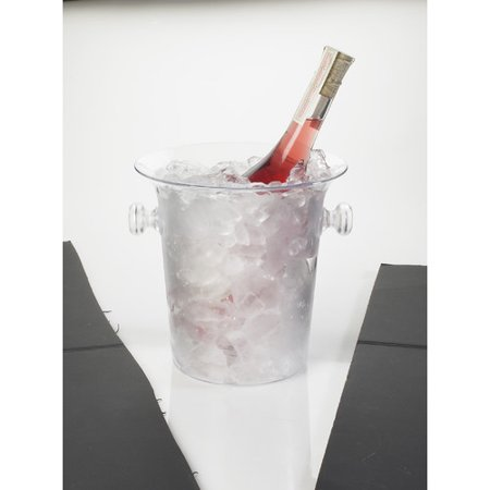 Cal-Mil Classic Large Ice Bucket
