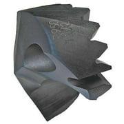 DORMER R95057/64 Hydra Drill Head, Mfr. No. H85535.0